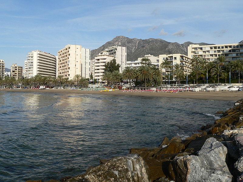 Grúas Pampero Marbella – Servicio de grúas de asistencia en carretera y traslado de vehículos especiales y alta gama en Marbella.